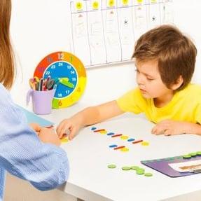 Autism Testing (2)