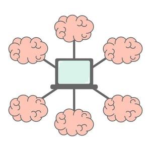 depositphotos_295815372-stock-illustration-group-brains-connection-laptop-network