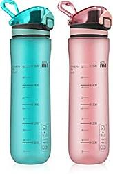 reusable_water_bottle (2)