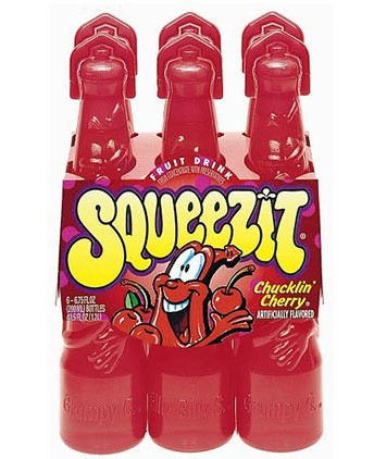 squeeze_it_90s_drink
