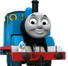 thomas_the_train_png_1376138