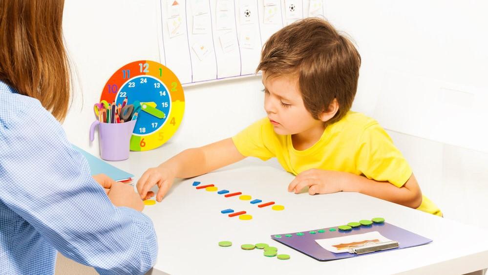 Autism Testing (3)