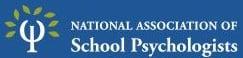 NASP logo_partial