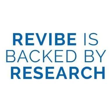 REVIBE_IS_BACKED_BY_RESEARCH_1300x.progressive_5592b098-9b78-4aba-abff-c91dd160cdd3_1400x.progressive (2)
