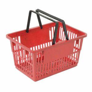 grocery basket-1