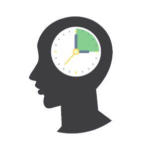 head timer-1