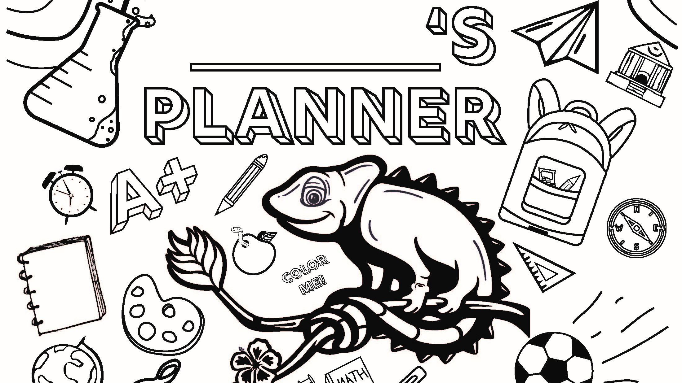 planner cover page (2)
