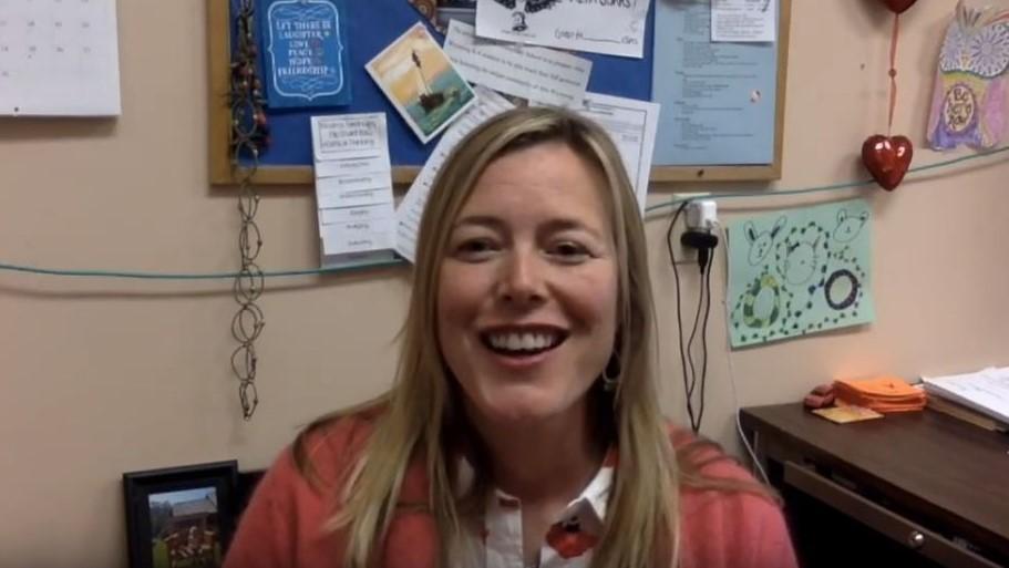 school principal testimonial (2)